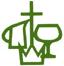 Logo means